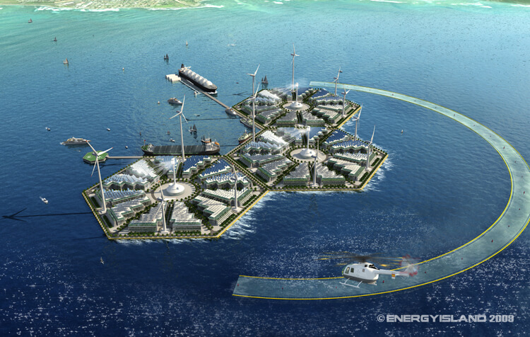 Text Documents Water Scarcity Eriksmegastructure
