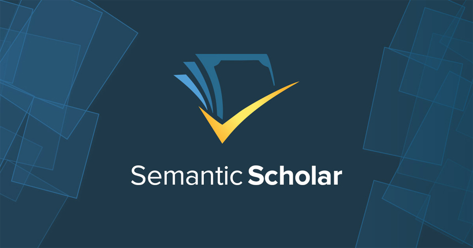 semantic scholar ai search engine 2015 technology