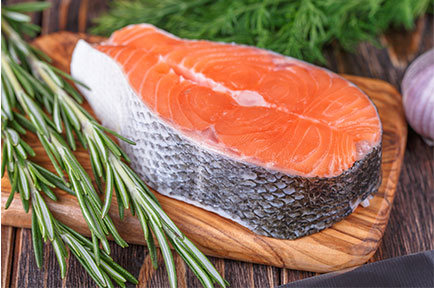 2015 genetically modified salmon future timeline