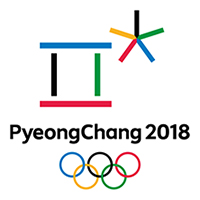 Pyeongchang South Korea 2018 winter olympic games timeline