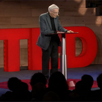 martin rees ted talk